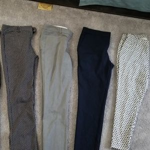 Pants - Slacks for Work, Carpi's, and Jeans!